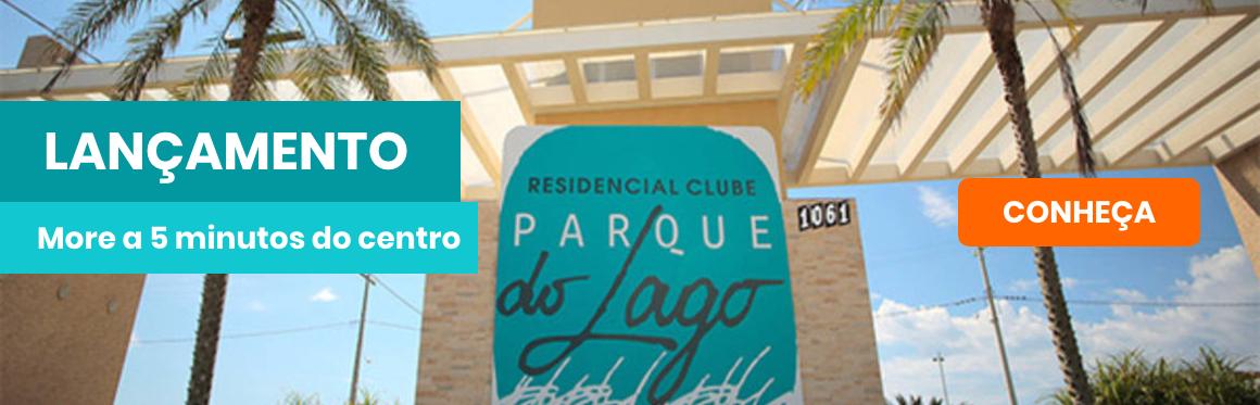 Banner Secundário Home - 1170 x 370